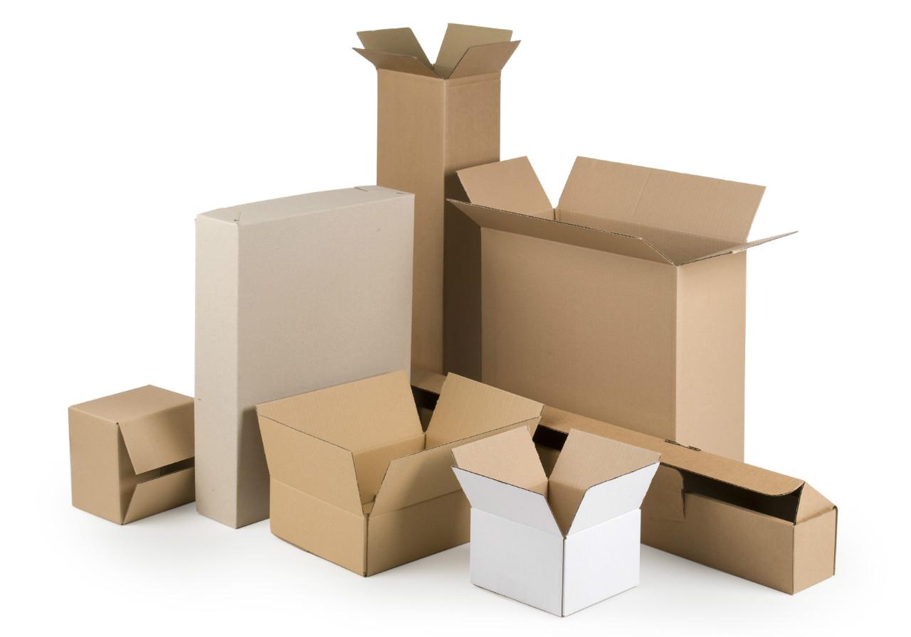 pudełka 3
